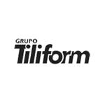 Tiliform